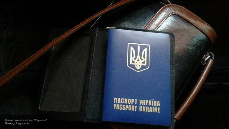 Человек, Сальвадо, Онни, Ельпея: в Киеве 1620 человек изменили свои имена в прошлом году