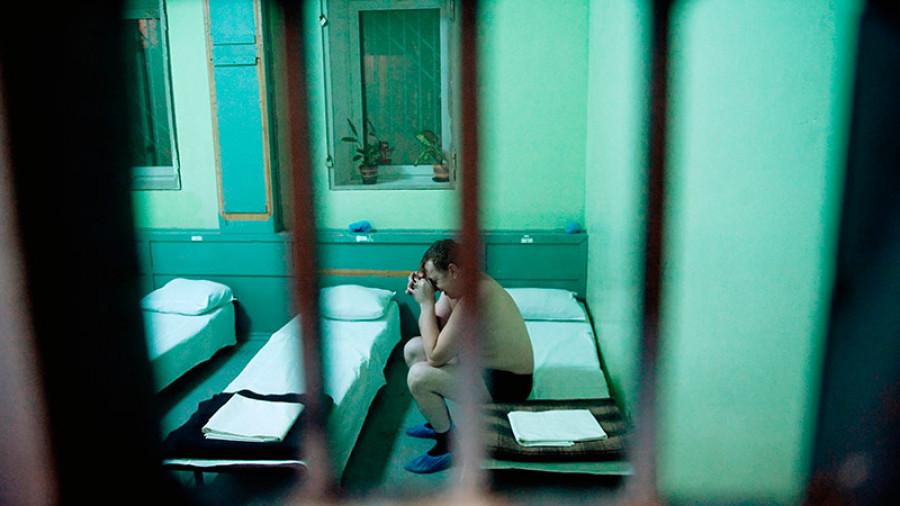 Нужно ли возрождать вытрезвители в России?