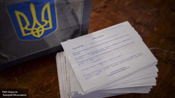 Крым два года спустя: «Дочь офицера» теперь вещает на Европу