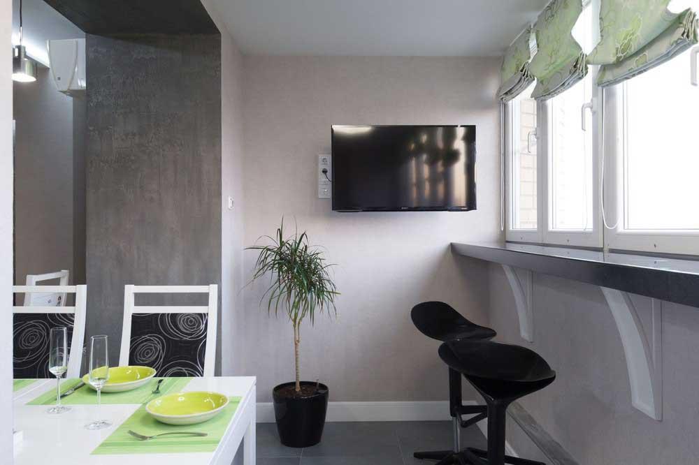 kitchen_room_10_foto19