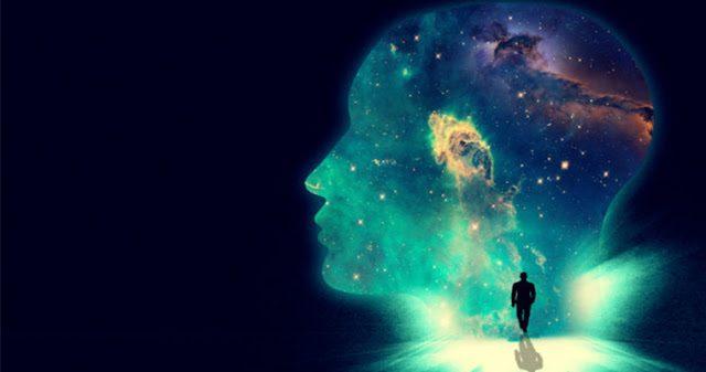 Как при принятии важных решений пользоваться интуицией