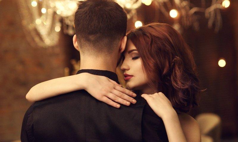 5 главных условий, которые необходимы мужчине, чтобы влюбиться навсегда