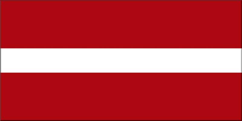 Латвия призвала Россию ответ…
