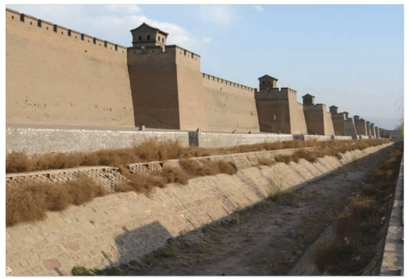 Гибель китайской империи Сун история