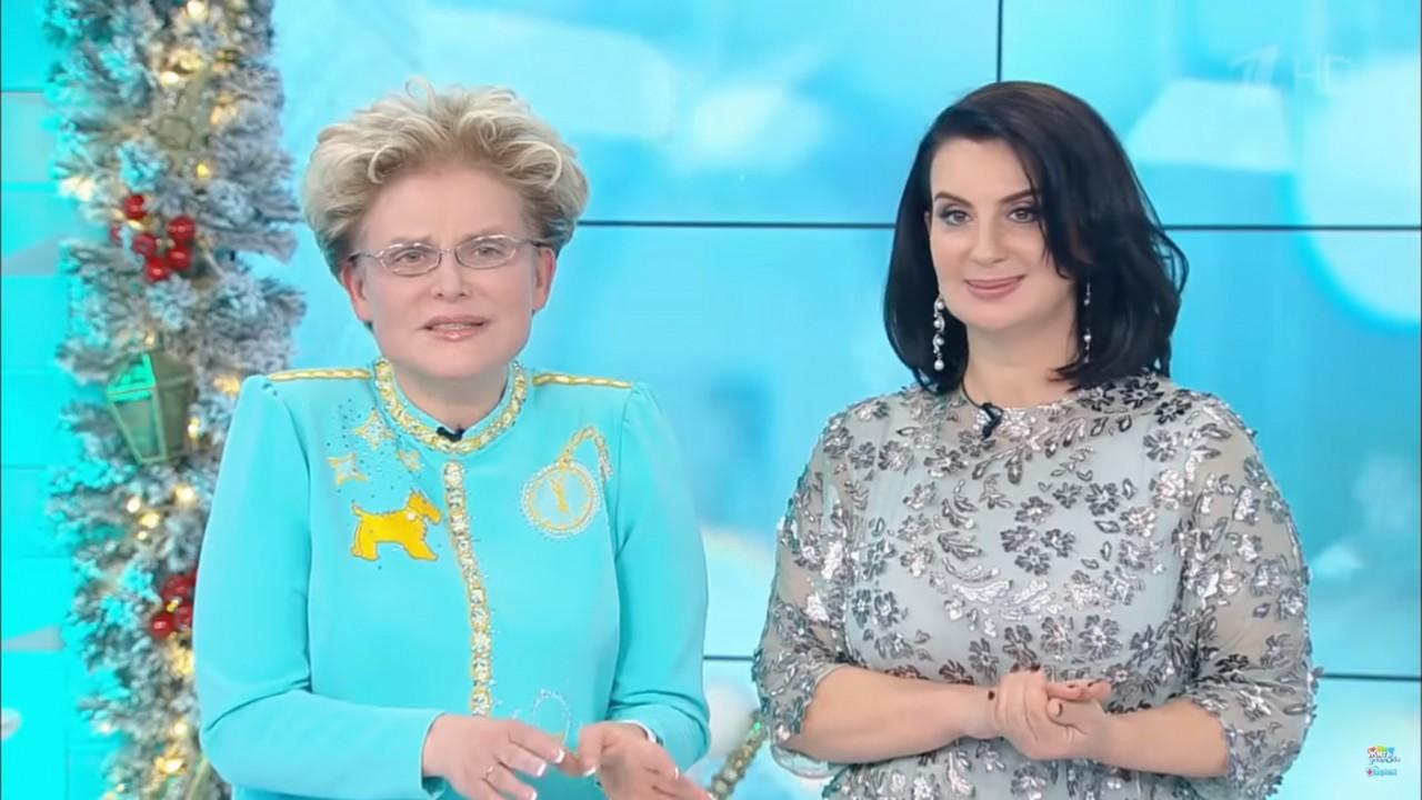 Внимательные фанаты поздравляют располневшую Екатерину Стриженову с третьей беременностью