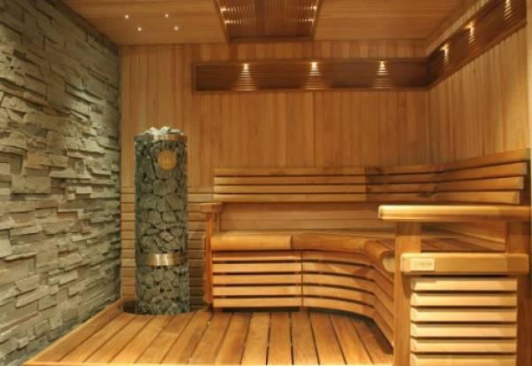 Как снизить влажность на стенах бани: материалы, инструменты, порядок проведения работ