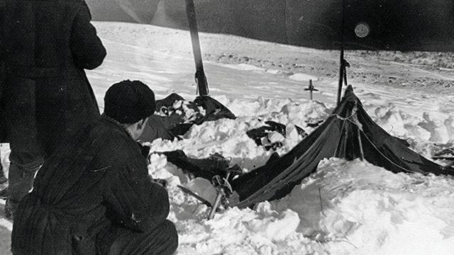Группу Дятлова принесли в жертву: новая версия таинственного дела из прошлого