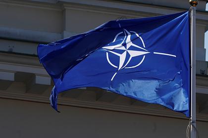 Украине предрекли потерю территорий из-за НАТО