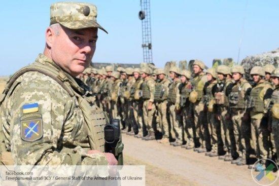 Итоги 2018 года: гибель Захарченко, смерть «Мамая» и винтовка «Сепаратист» - что пережила ДНР и чего добилась