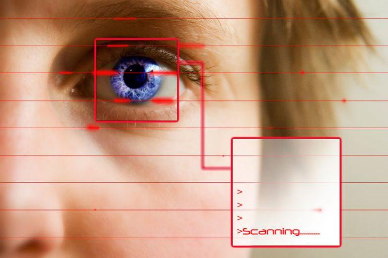 ФСБ и МВД получат доступ к биометрическим данным клиентов банков