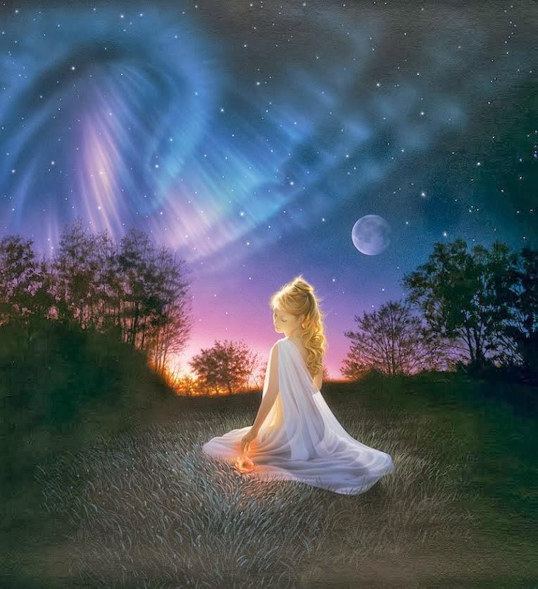 песня за одну ночь тысячу ночей я верну луне чтобы быть твоей
