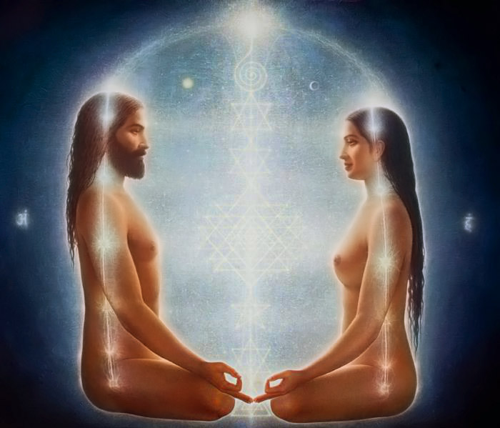 What is tantric sex and how to enjoy it with
