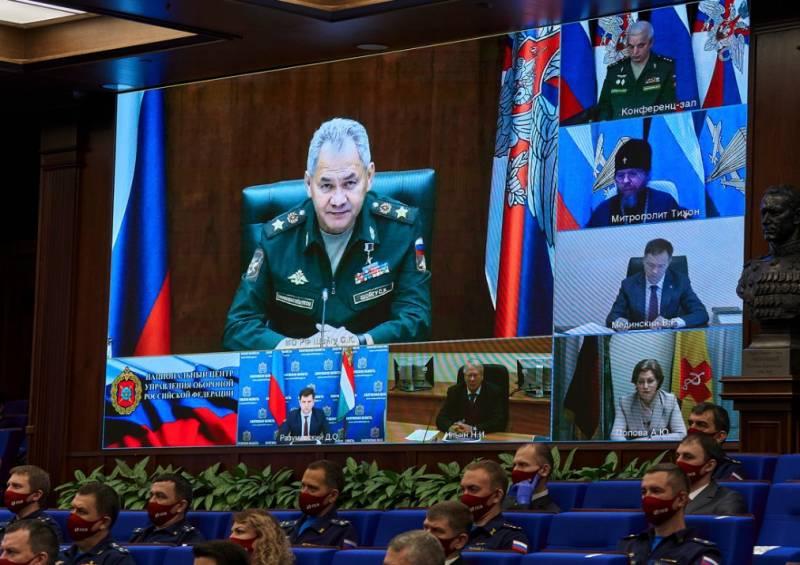 Не хотите Русский мир – будет Советский: Запад провоцирует Россию на более жёсткую политику геополитика,россия