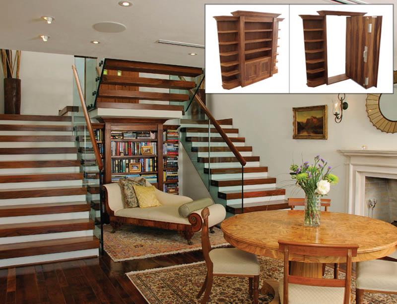 secret-passageways-in-houses-36