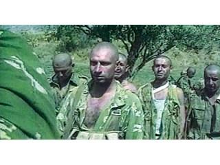 Захваченным пограничникам отрезали головы: легендарный бой 12-й погранзаставы против моджахедов
