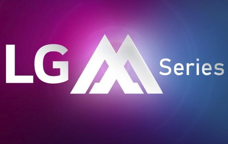LG готовит новое семейство смартфонов M Series новости,смартфон,статья
