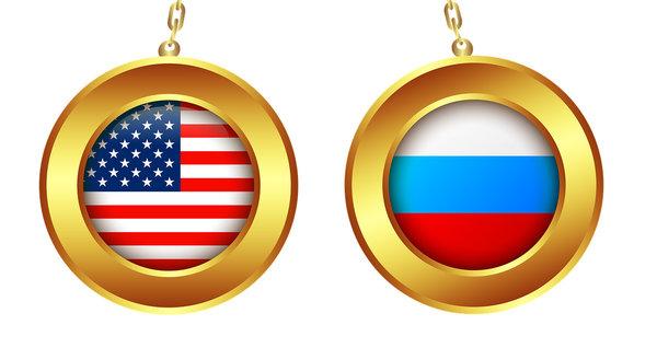 Что думают об антироссийских санкциях простые американцы?