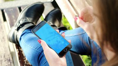 «Лаборатория Касперского» рассказала, как защитить iPhone от взлома