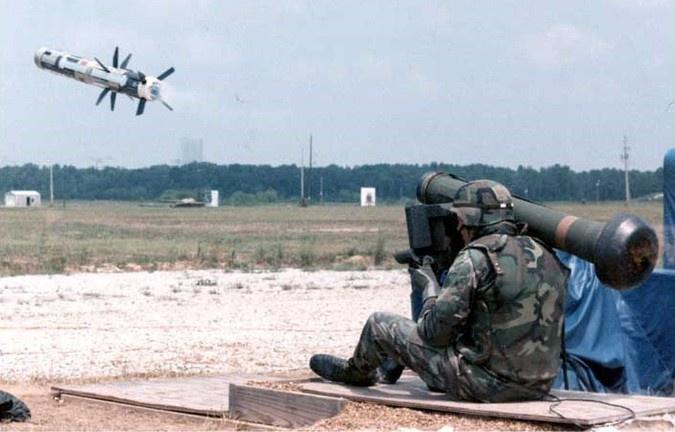 Америка напомнила Украине, что не весь сыр от Пентагона будет бесплатным