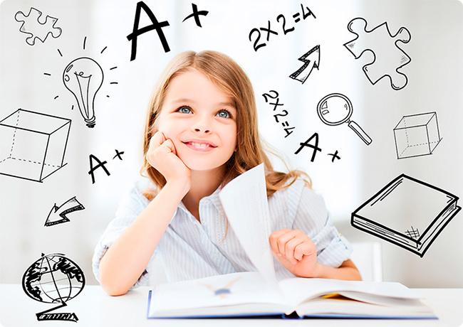 7 эффективных способов отбить у ребёнка желание учиться