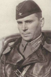 А.С. Осипенко