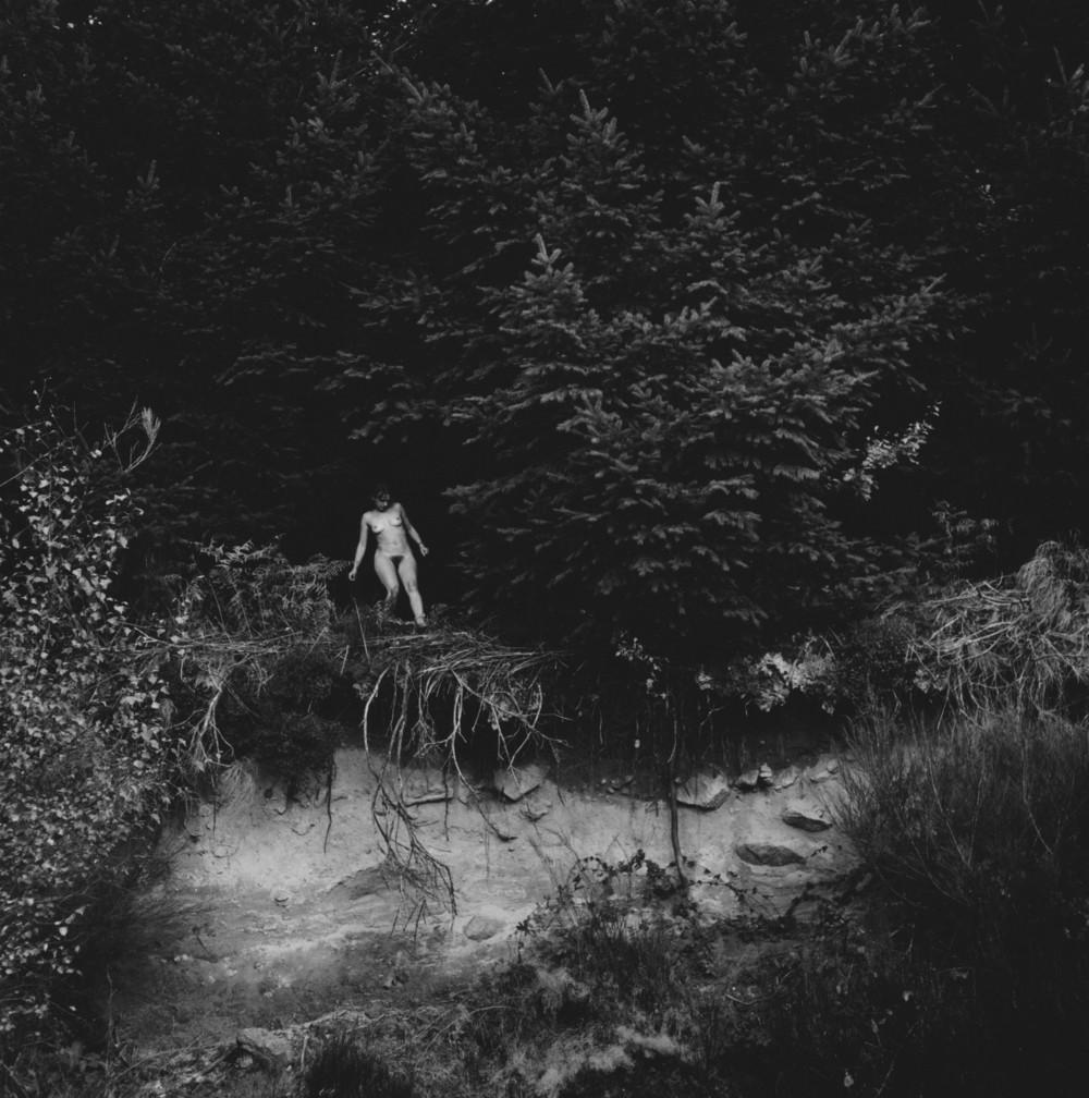 nyu-fotograf-Rutger-ten-Bruke 53