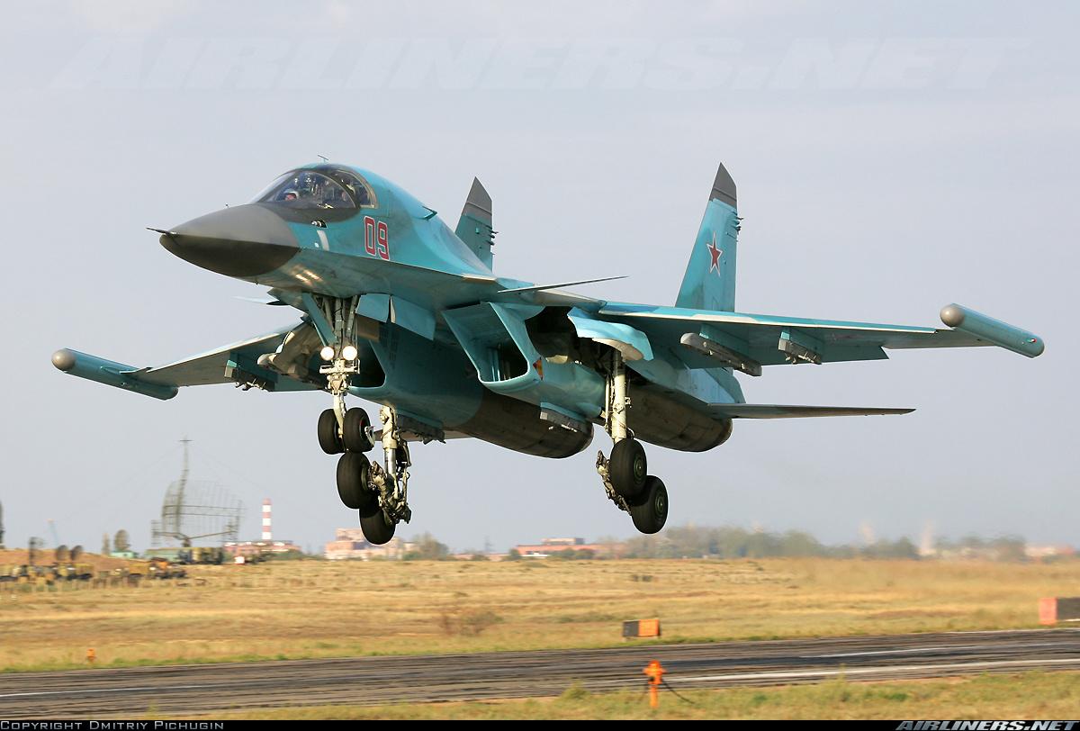 В США назвали «фейковое» оружие России