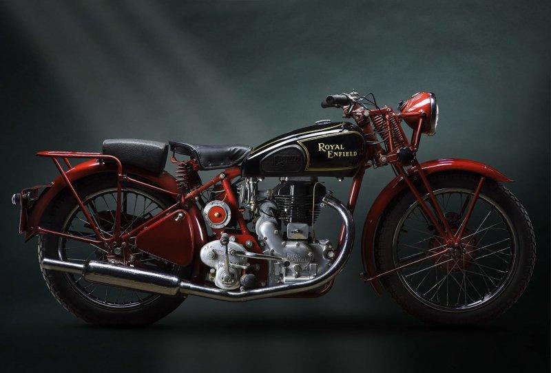 Royal Enfield 1938 авто, автомобили, мото, мотоциклы, фото, фотограф, фотографии, фотография