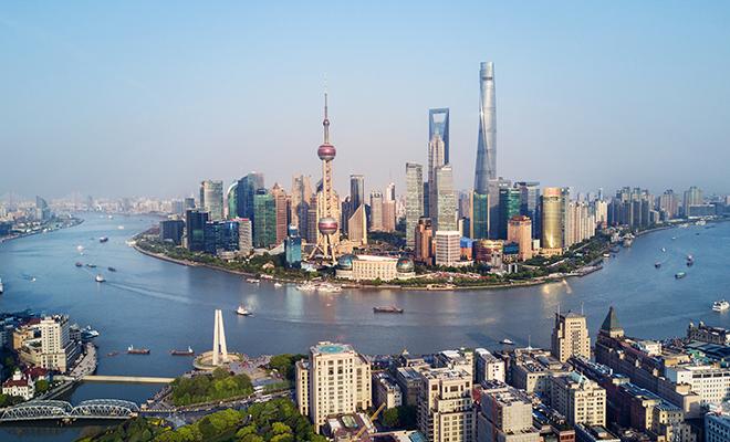 Китайская грамота: путеводит…