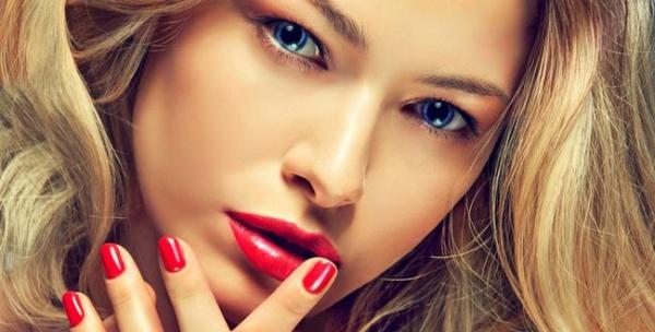 Как стать ухоженной и привлекательной?