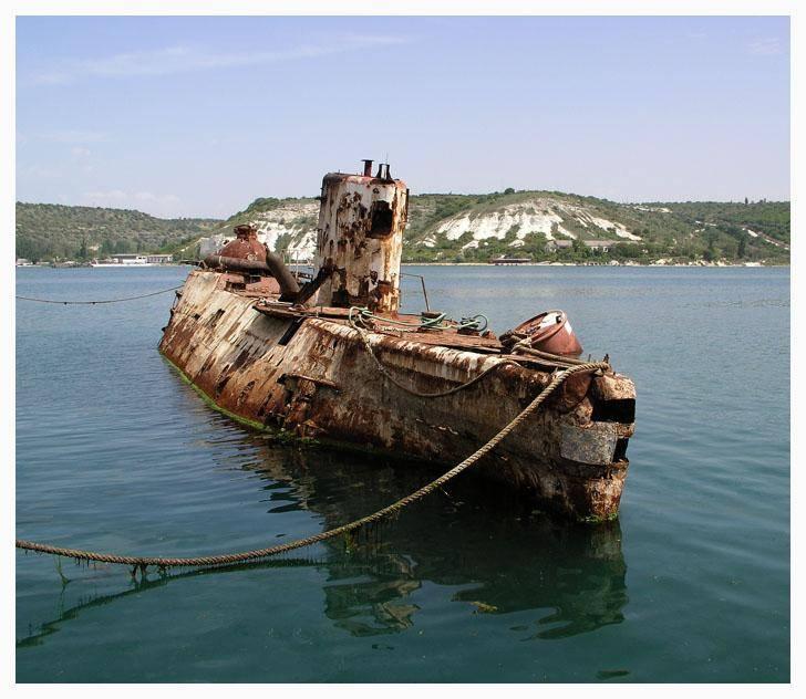 Картинки приколы украинские корабли