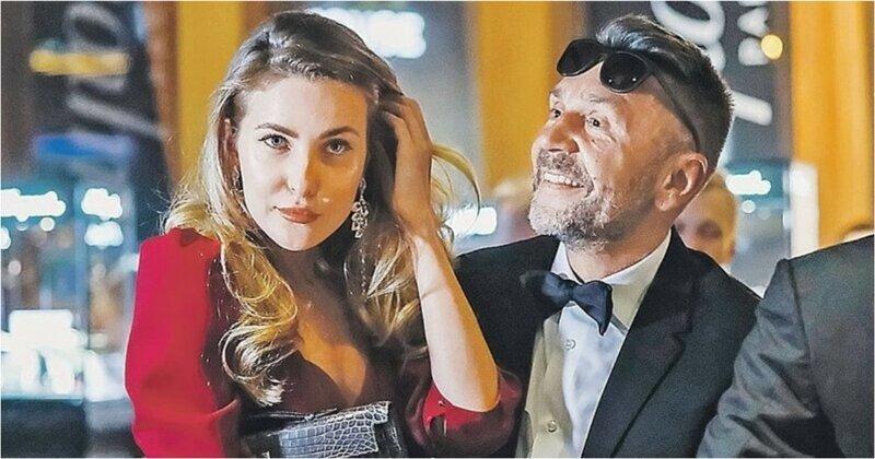 Жена Шнурова уменьшила зарплаты его музыкантам и посоветовала сократить коллектив