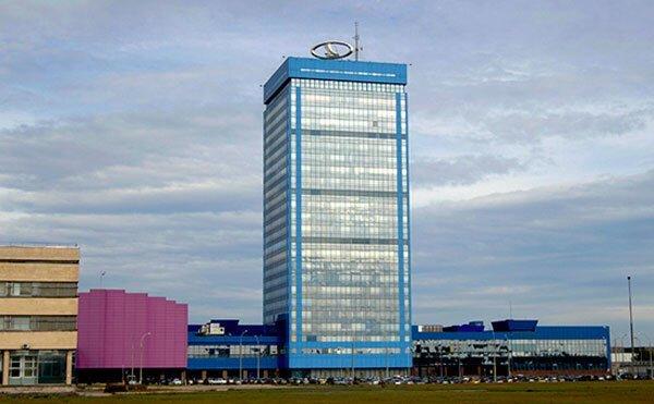 Французская колония с регистрацией в Голландии: кому принадлежит АвтоВАЗ и куда уходят налоги АвтоВАЗ,марки и модели