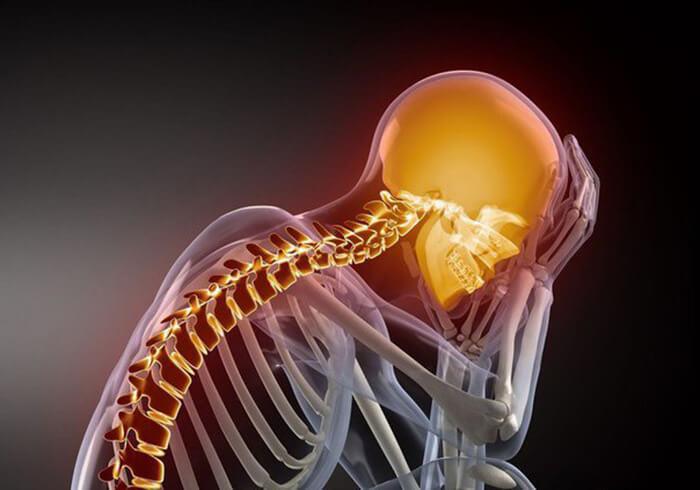 15 важных сигналов, когда организм просит о помощи
