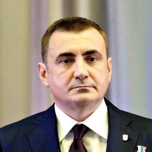Вероятный преемник Путина вызовет шок на Западе