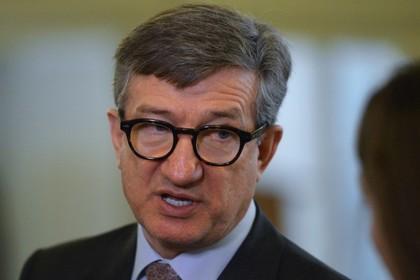 На Украине предложили поставлять газ для Европы вместо России