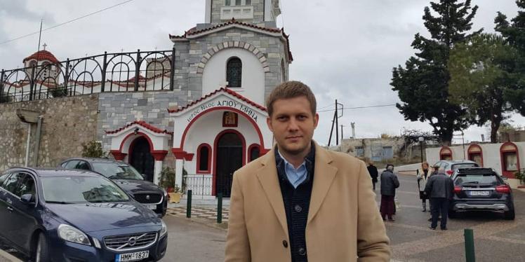 Cобчак намекнула, что телеведущий Борис Корчевников является гомосексуалистом