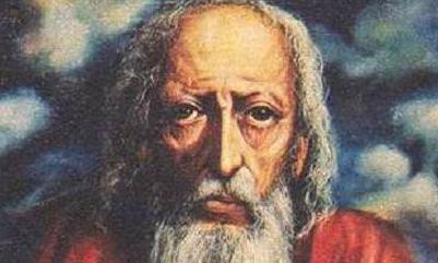 """""""Тайные протоколы"""" иерусалимского пророка"""
