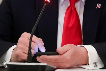 Трамп решил создать соцсеть со своими правилами и миллионами пользователей Интернет и СМИ