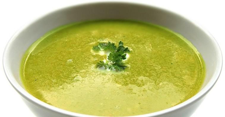 Освежающие летние супы с огурцами: 5 рецептов
