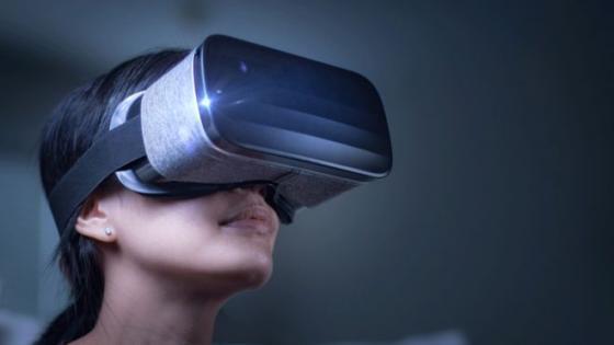 Как не облажаться при выборе VR очков