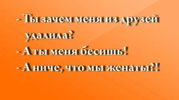 3416556_image_8_ (604x340, 21Kb)