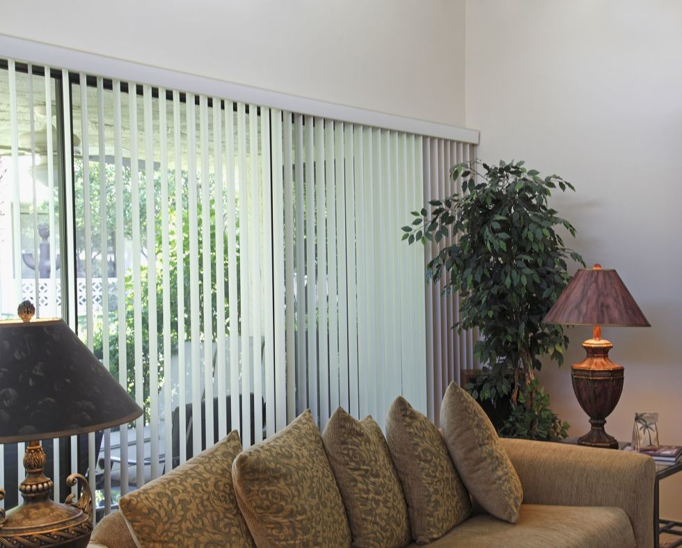1490289575-home-trends-vertical-blinds-1490208381