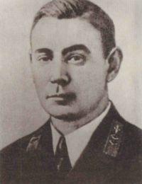 Ф.К. Арженухин