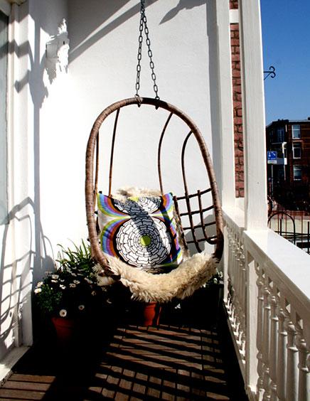 balkon-schaukel2