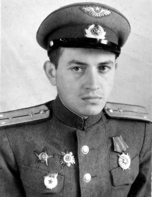 Николай Майоров: я убит эсэсовцем очень, только, немцы, самолет, потом, Потом, чтобы, просто, время, тогда, когда, аэродром, говорит, Немцы, машину, нормально, думаю, както, смотрю, опять