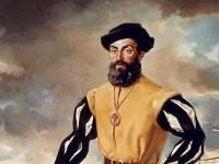 Фернан Магеллан: невезучий герой