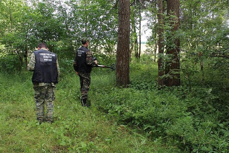 Задержана очередная банда черных риэлторов
