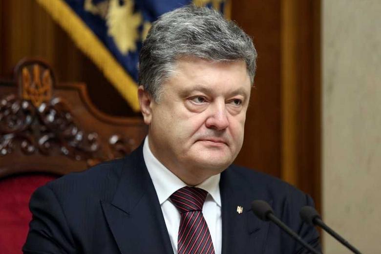Михеев: Второй тур превратился в кампанию «антиПорошенко» новости,события,политика