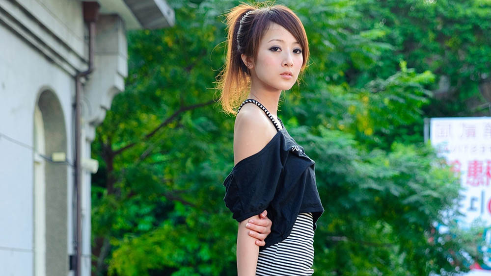 Asian dating browse asian